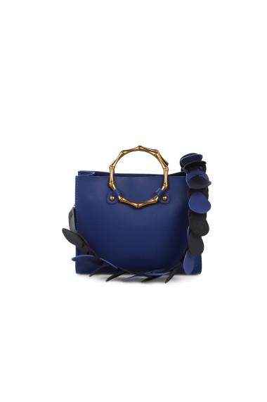 Geanta Laura Ashley 651LAS0926 albastru