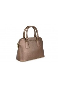 Geanta Laura Ashley 651LAS0871 bronz