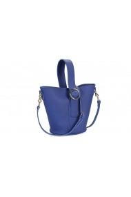 Geanta Laura Ashley 651LAS0845 albastru