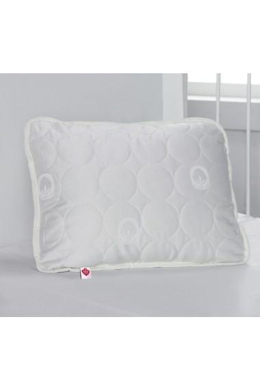 Perna Cotton Box ASR-129CTN0005 Alb