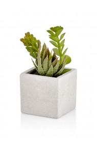 Floare artificiala Mia 742TMA6808 verde