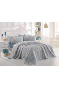 Cuvertura EnLora Home ASR-162ELR5115 Albastru