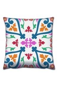 Perna decorativa Gravel 417GRV0122 Multicolor