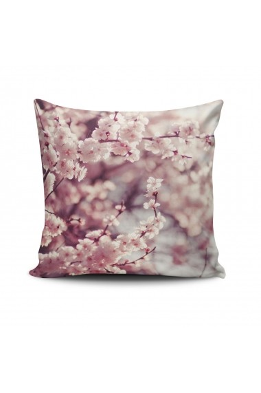 Perna decorativa Cushion Love 768CLV0127 Multicolor