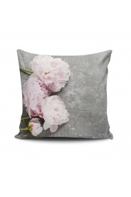 Perna decorativa Cushion Love 768CLV0134 Multicolor