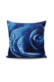 Perna decorativa Cushion Love 768CLV0168 Multicolor