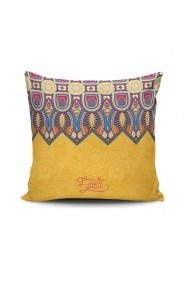Perna decorativa Cushion Love 768CLV0174 Multicolor