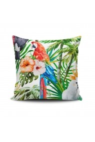 Perna decorativa Cushion Love 768CLV0203 Multicolor