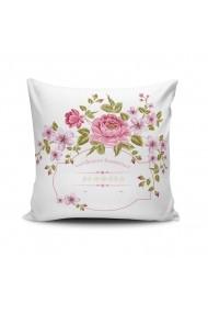 Perna decorativa Cushion Love 768CLV0228 Multicolor