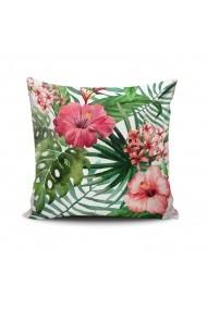 Perna decorativa Cushion Love 768CLV0231 Multicolor