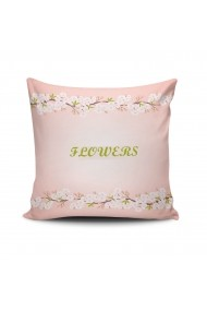 Perna decorativa Cushion Love 768CLV0232 Multicolor