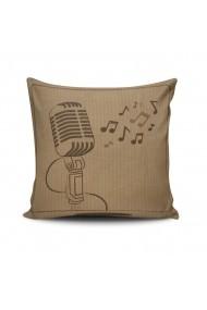 Perna decorativa Cushion Love 768CLV0247 Multicolor