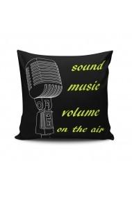 Perna decorativa Cushion Love 768CLV0248 Multicolor
