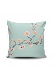 Perna decorativa Cushion Love 768CLV0249 Multicolor