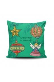 Perna decorativa Cushion Love 768CLV0253 Multicolor