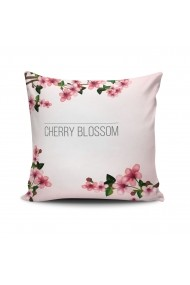 Perna decorativa Cushion Love 768CLV0254 Multicolor