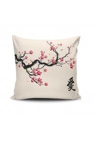 Perna decorativa Cushion Love 768CLV0268 Multicolor