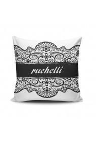 Perna decorativa Cushion Love 768CLV0269 Multicolor