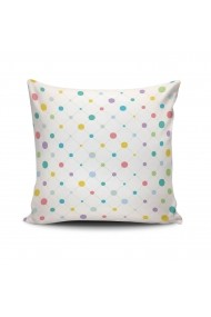 Perna decorativa Cushion Love 768CLV0273 Multicolor
