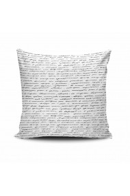 Husa perna decorativa Cushion Love 768CLV0311 Multicolor