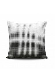 Husa perna decorativa Cushion Love 768CLV0314 Multicolor