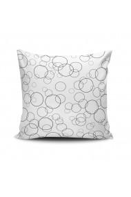 Husa perna decorativa Cushion Love 768CLV0315 Multicolor