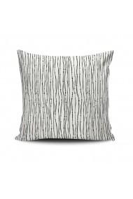 Husa perna decorativa Cushion Love 768CLV0319 Multicolor