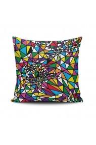 Husa perna decorativa Cushion Love 768CLV0321 Multicolor