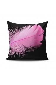 Husa perna decorativa Cushion Love 768CLV0331 Multicolor