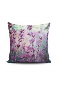 Husa perna decorativa Cushion Love 768CLV0332 Multicolor