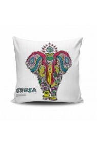 Husa perna decorativa Cushion Love 768CLV0334 Multicolor