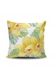 Husa perna decorativa Cushion Love 768CLV0337 Multicolor