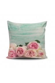 Husa perna decorativa Cushion Love 768CLV0339 Multicolor