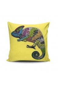 Husa perna decorativa Cushion Love 768CLV0348 Multicolor - els