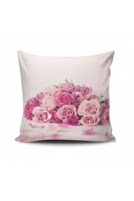 Husa perna decorativa Cushion Love 768CLV0349 Multicolor