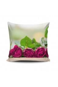 Husa perna decorativa Cushion Love 768CLV0353 Multicolor