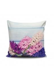 Husa perna decorativa Cushion Love 768CLV0356 Multicolor