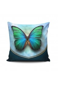 Husa perna decorativa Cushion Love 768CLV0362 Multicolor