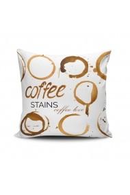 Husa perna decorativa Cushion Love 768CLV0368 Multicolor