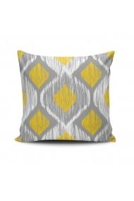 Husa perna decorativa Cushion Love 768CLV0371 Multicolor
