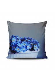 Husa perna decorativa Cushion Love 768CLV0373 Multicolor