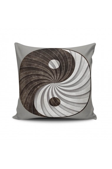 Husa perna decorativa Cushion Love 768CLV0374 Multicolor