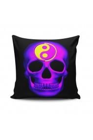 Husa perna decorativa Cushion Love 768CLV0381 Multicolor