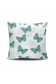 Husa perna decorativa Cushion Love 768CLV0383 Multicolor