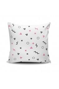 Husa perna decorativa Cushion Love 768CLV0388 Multicolor
