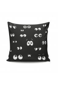 Husa perna decorativa Cushion Love 768CLV0399 Multicolor