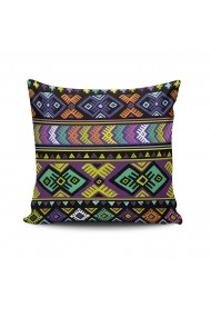 Husa perna decorativa Cushion Love 768CLV0404 Multicolor