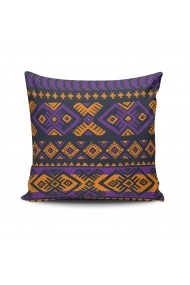 Husa perna decorativa Cushion Love 768CLV0405 Multicolor