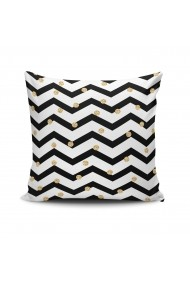 Husa perna decorativa Cushion Love 768CLV0406 Multicolor