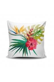 Husa perna decorativa Cushion Love 768CLV0410 Multicolor